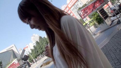 【三次】超美人な20歳の女子大生を軽いノリでナンパしたらホイホイ付いてきたのでその日に食べちゃったハメ撮りエロ画像・1枚目