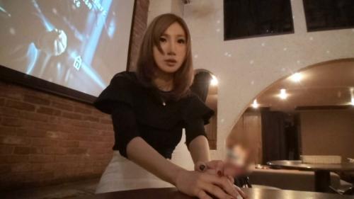 【三次】街行く24歳の綺麗なお姉さんをナンパしてたっぷりねっとりしゃぶらせてブチ込んだハメ撮りエロ画像・2枚目