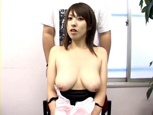 抜けるエロ画像part16・3枚目