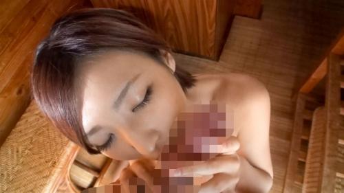 【三次】巨乳可愛い夏希みなみちゃんがイラマチオやアナル舐めでメスとして調教されて・・大量潮吹きしながら汗や汁まみれでド変態セックスエロ画像・12枚目