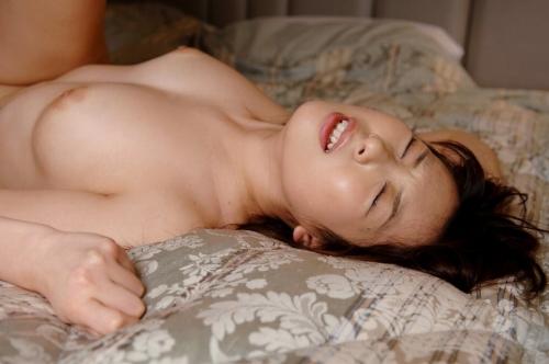 【三次】気持ち良すぎてイキ顔になってる女の子のエロ画像・4枚目