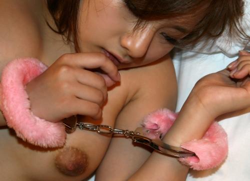 【三次】女の子を性奴隷にしているエロ画像part3・7枚目