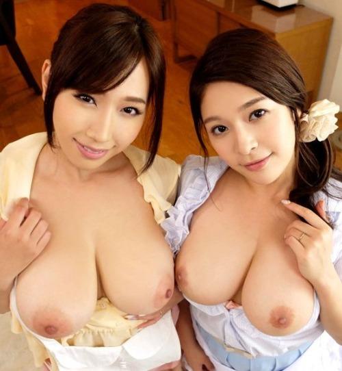 【三次】女の子の巨乳エロ画像part2・9枚目