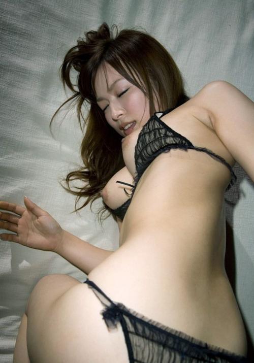 抜けるエロ画像part607・2枚目