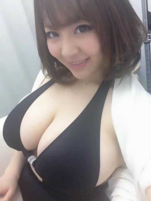 抜けるエロ画像part783・4枚目
