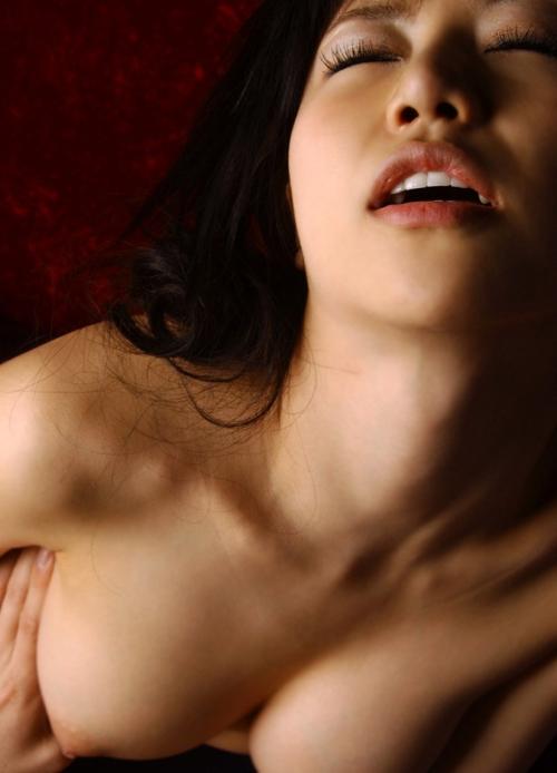 【三次】ハメハメされている女の子のエロ画像part5・2枚目