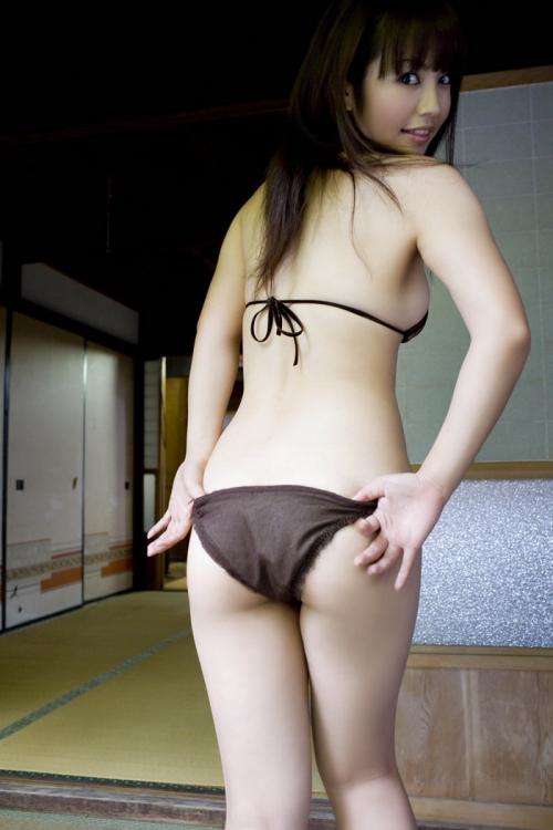 抜けるエロ画像part764・3枚目