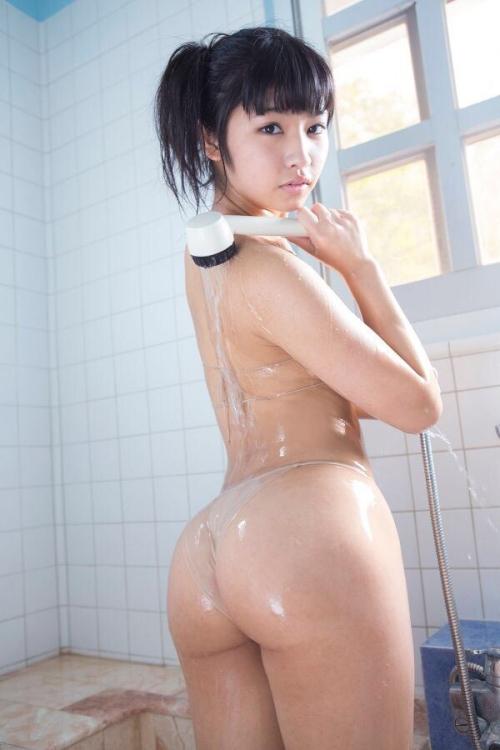 抜けるエロ画像part1081・9枚目