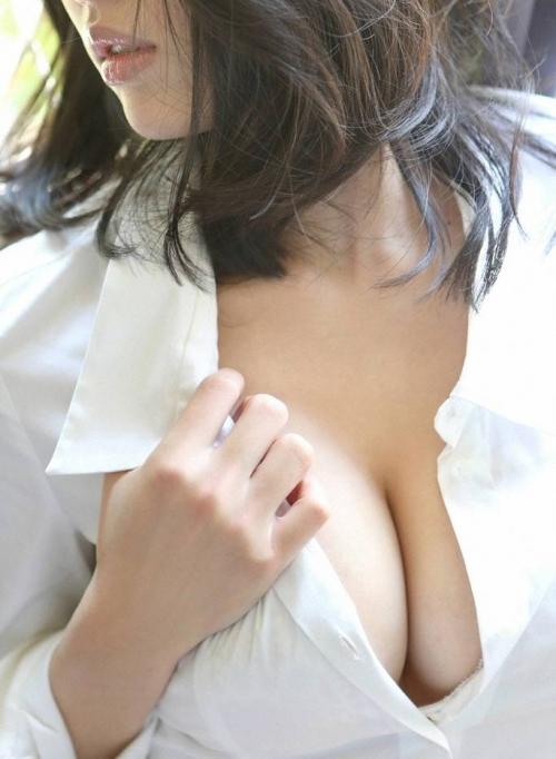 抜けるエロ画像part1039・2枚目