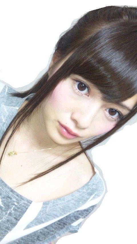 【三次】アイドル界でも最高峰の美少女!乃木坂46の白石麻衣ちゃんのセクシー画像・10枚目