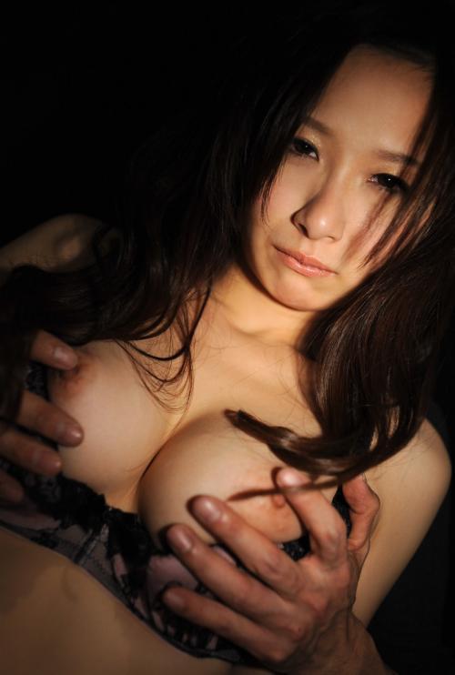 抜けるエロ画像part683・9枚目