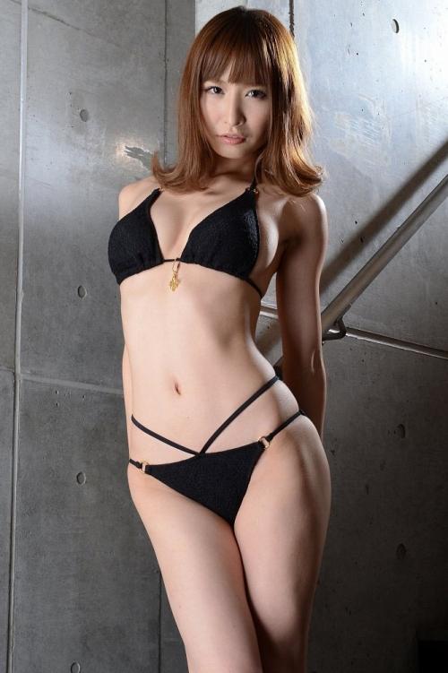 抜けるエロ画像part968・6枚目