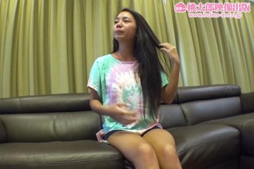 【三次】沖縄で見つけた極上日焼けボディーの女の子(22)にダメ元でAV撮影交渉!まさかのOKを貰えて速攻エロすぎる身体をハメ撮りしまくったエロ画像・6枚目