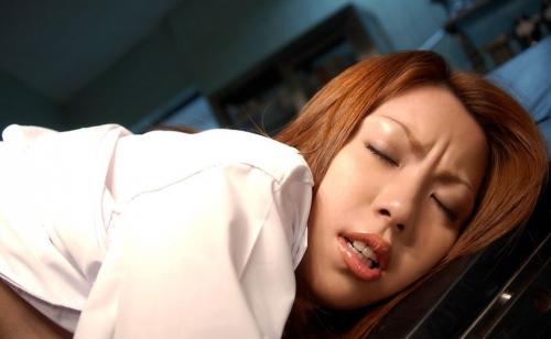 【三次】イキ顔晒しちゃってる女の子のエロ画像・3枚目