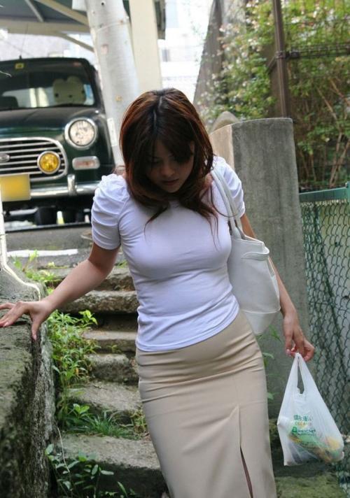 抜けるエロ画像part346・4枚目