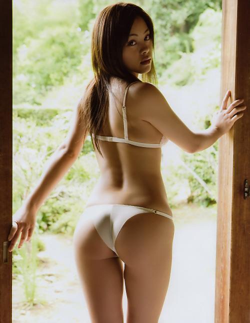 【三次】女の子のお尻画像part17・14枚目
