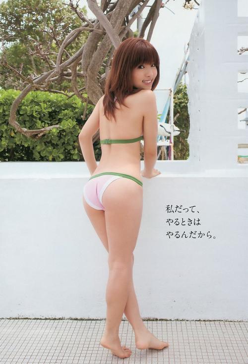 【三次】女の子のお尻画像part18・10枚目