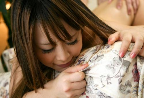 【三次】ハメハメされている女の子のエロ画像part5・4枚目