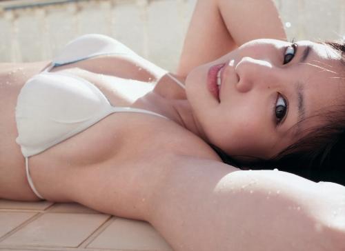 【三次】夏だ!水着で男を誘う女の子のエロ画像・15枚目
