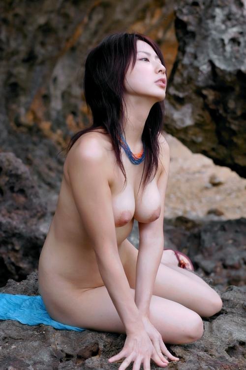 【三次】女の子のプルンとしたおっぱい画像part4・17枚目