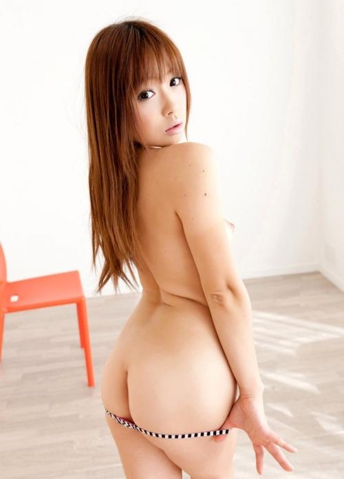 141012b_0030.jpg