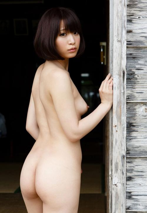 【三次】女の子のいやらしいお尻画像part4・4枚目