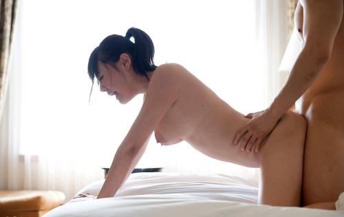 【三次】セックス中の女の子のエロ画像part9・10枚目