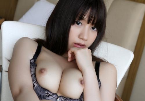 160119b_0016.jpg
