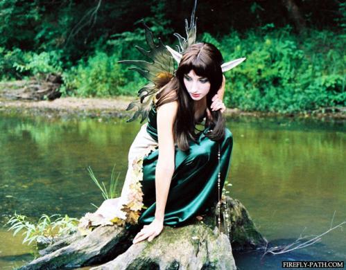 【三次】美少女コスプレイヤーの画像part2・11枚目