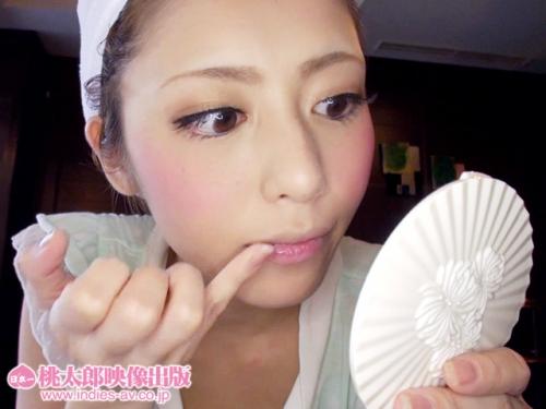 【三次】超美人で色気ありまくりの22歳のお姉さん桜井あゆちゃんとセックス画像・26枚目