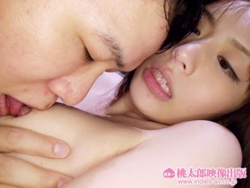 【三次】超美人で色気ありまくりの22歳のお姉さん桜井あゆちゃんとセックス画像・27枚目