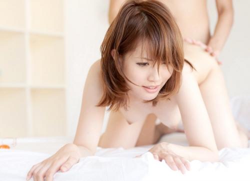 【三次】セックス中の女の子のエロ画像part6・2枚目