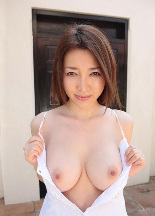 抜けるエロ画像part87・13枚目
