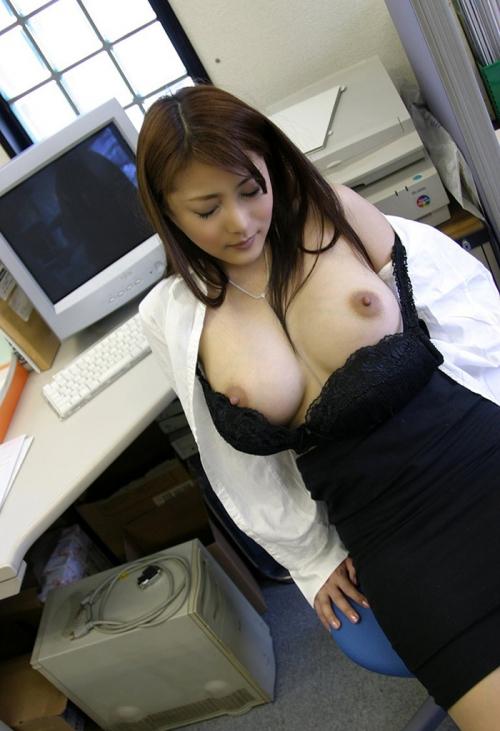 20120105_002.jpg