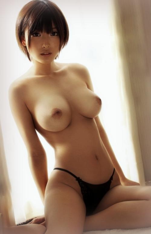 【三次】おっぱい大きい女の子のエロ画像part4・18枚目