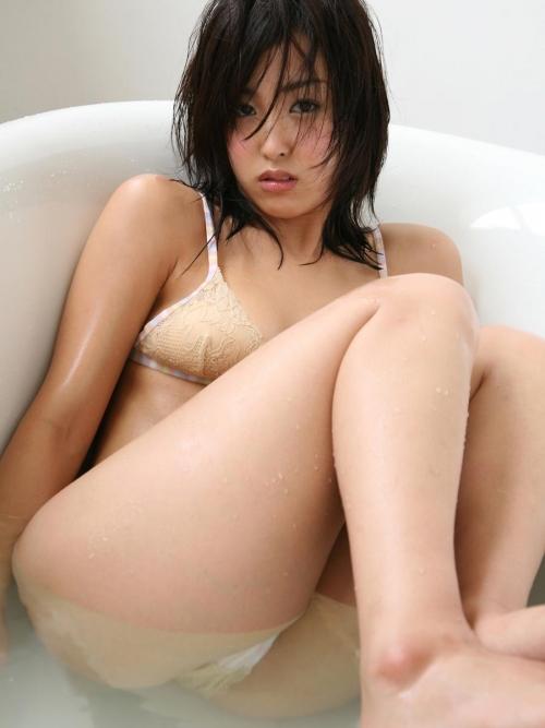 抜けるエロ画像part812・11枚目