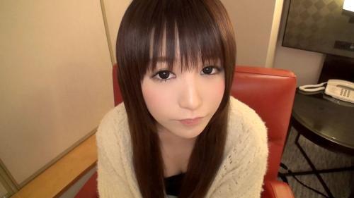 【三次】アイドル級に可愛い美少女が泣きそうな顔でちんぽハメられちゃっているエロ画像・1枚目