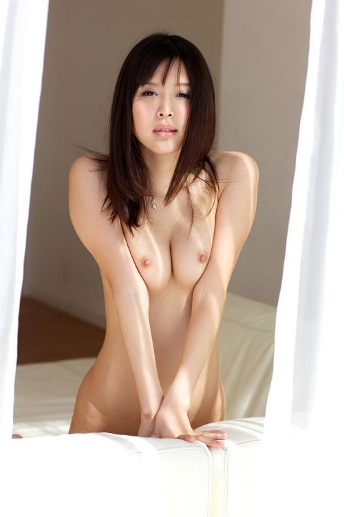 【三次】ぷるんぷるんおっぱいな女の子のエロ画像part2・5枚目