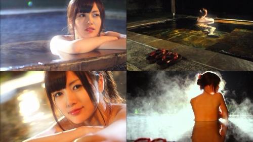 【三次】アイドル界でも最高峰の美少女!乃木坂46の白石麻衣ちゃんのセクシー画像・7枚目