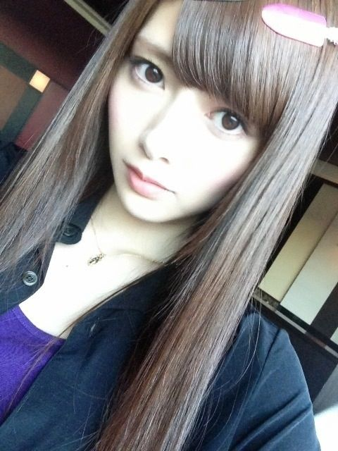 【三次】アイドル界でも最高峰の美少女!乃木坂46の白石麻衣ちゃんのセクシー画像・1枚目
