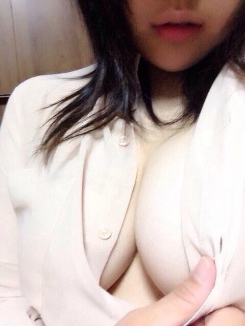 抜けるエロ画像part953・15枚目