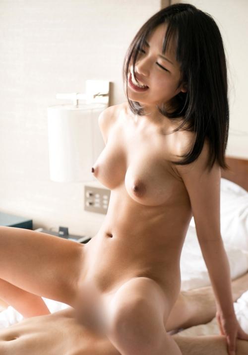 #airi-suzuki-10