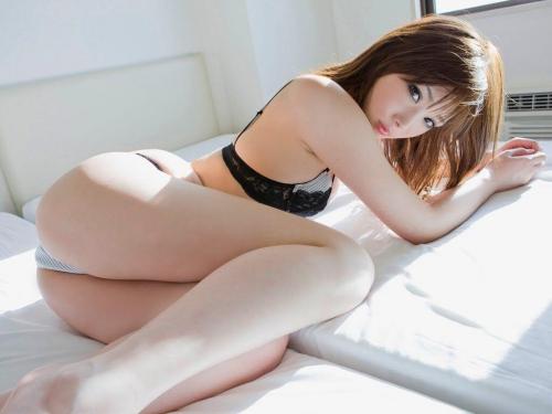 【三次】思わずブチ込みたくなる女の子のお尻画像part3・15枚目