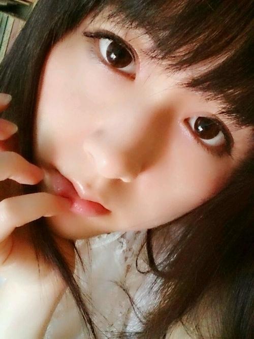 【三次】最高レベルに可愛い女の子の画像・1枚目