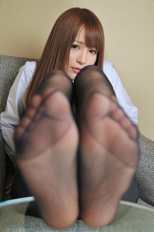 抜けるエロ画像part974・1枚目