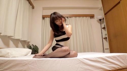 【三次】めちゃくちゃ色っぽくてド淫乱なGカップの美熟女とトロけるような濃厚セックスをしたハメ撮りエロ画像・6枚目