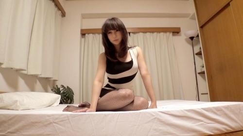 【三次】めちゃくちゃ色っぽくてド淫乱なGカップの美熟女とトロけるような濃厚セックスをしたハメ撮りエロ画像・7枚目