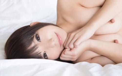 抜けるエロ画像part1064・1枚目