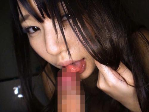【三次】男とヤっている女の子のエロ画像part8・1枚目