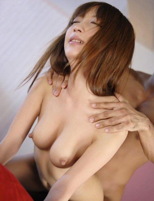【三次】セックス中の女の子のエロ画像part7・11枚目